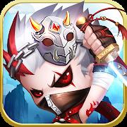 Yêu Quái Tam Quốc - Game mobile chiến thuật thẻ bài