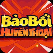 Tải Bảo Bối Huyền Thoại - Game mobile thi đấu POKÉMON thế hệ mới