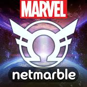 MARVEL Future Revolution - Game nhập vai siêu anh hùng