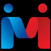 Tải MobiFone Meeting - Giải pháp hội nghị truyền hình trực tuyến
