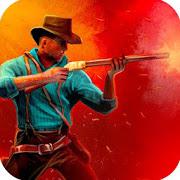 Dirty Revolver - Game cao bồi miền Tây