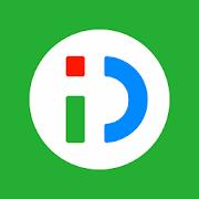inDriver: Ứng dụng book xe ôm công nghệ