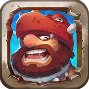 Bộ Lạc H5 - Game Thuần Thú Sư