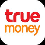 Ví điện tử TrueMoney - Thanh toán nhanh chóng, an toàn, tiện lợi