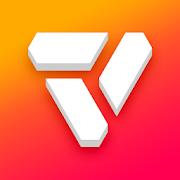 Vortex Cloud Gaming: Trải nghiệm chơi game PC cực đỉnh ngay trên điện thoại Android