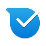 Microsoft Kaizala: Ứng dụng hỗ trợ công việc mọi lúc, mọi nơi