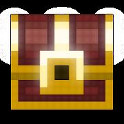 Pixel dungeon – Game chiến thuật nhập vai phiêu lưu cực lôi cuốn