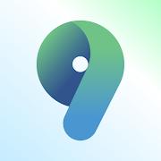 Ví điện tử 9Pay - Thanh toán online trong tầm tay
