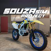 SouzaSim Project - Thỏa mãn đam mê độ xe của bạn