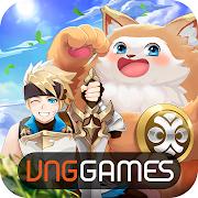 Cloud Song: Vân Thành Chi Ca Game đồ họa chibi hấp dẫn