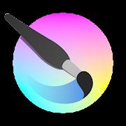 Krita - Phần mềm chỉnh sửa ảnh dành cho máy cấu hình thấp