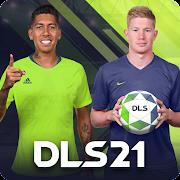 DLS21 - Dream League Soccer 2021: Đội bóng trong mơ của bạn