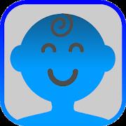 App BabyGenerator: Dự đoán khuôn mặt con của bạn