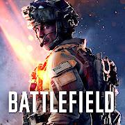"""Battlefield Mobile - """"Cuộc chiến sinh tử"""" trên Mobile: Game hành động"""