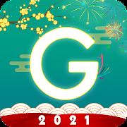 Grabhotel: Ứng dụng đặt phòng khách sạn nhanh và tiết kiệm