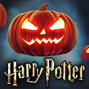 Harry Potter: Hogwarts Myster - Hành trình mới trong Thế Giới Phù thủy