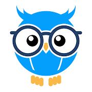 Tải app Dicamon: Ứng dụng Giải Toán Lý Hoá Sinh Anh Sử Địa Trong 3s