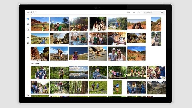Screenshots Camera360 | Chụp Và Chỉnh Sửa Ảnh
