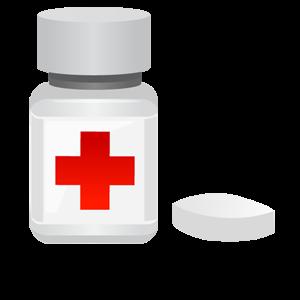 Medicine Dict - Tra cứu và tìm hiểu thông tin của các loại thuốc