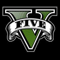 GTA 5 - Grand Theft Auto V | Game hành động online trên máy tính