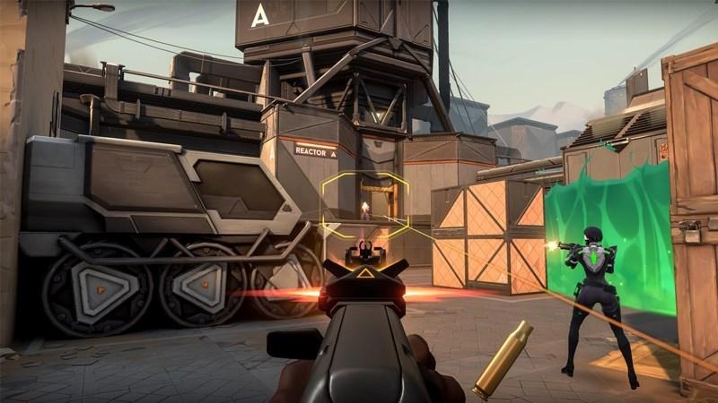 Link tải Valorant - Game FPS chiến thuật của Riot Games - Mẹo chơi