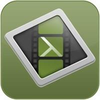 Camtasia studio - Phần mềm chỉnh sửa video trên máy tính, quay màn hình