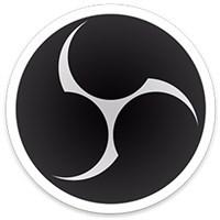 OBS Studio: Phần mềm live stream màn hình lên Facebook, Youtube