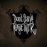 Don't Starve Together - Game sinh tồn thế giới mở