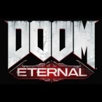 Doom Eternal - Ác mộng vô tận | Game hành động