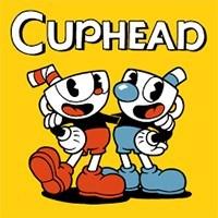 Cuphead - Giao kèo với Quỷ | Game đi cảnh siêu khó