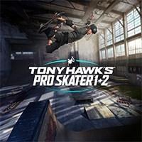 Tải Tony Hawk's Pro Skater 1 + 2 - Trò chơi trượt ván | Game thể thao