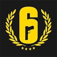 Tải Tom Clancy's Rainbow Six Siege - Game bắn súng chiến thuật