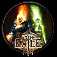 Screenshots Path of Exile - Con Đường Lưu Vong   Game hành động RPG