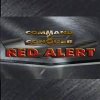 Tải game Comando & Conquer Red Alert - Game chiến thuật kinh điển