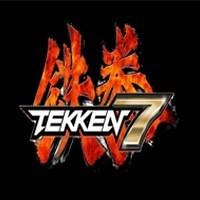 Tải game Tekken 7 - Đấu trường sinh tử | Game đối kháng