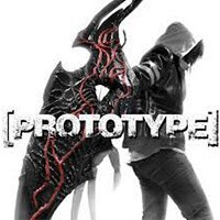 Tải Prototype - Dị nhân nguyên mẫu | Game nhập vai, hành động