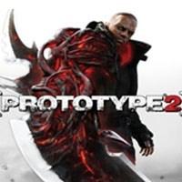 Tải Prototype 2 - Dị nhân nguyên mẫu | Game nhập vai, hành động