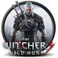 Tải The Witcher 3: Wild Hunt - Thợ săn quỷ | Game nhập vai