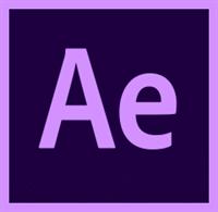 Tải Adobe After Effects: Phần mềm xử lý hiệu ứng video và các chuyển động số