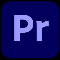 Tải Adobe Premiere: Phần mềm dựng phim, biên tập hiệu chỉnh video chuyên nghiệp