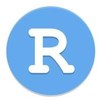 Tải RStudio: Phân tích và khôi phục dữ liệu, cung cấp công cụ mã nguồn mở miễn phí cho R