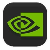 GeForce Experience - Công cụ hỗ trợ card đồ họa NVIDIA GeForce
