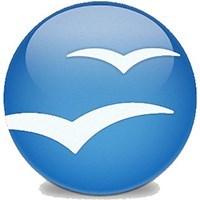 Tải OpenOffice: Bộ phần mềm văn phòng đa nền tảng miễn phí