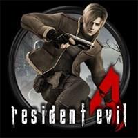 Resident Evil 4 - Bí ẩn tà giáo Illuminados | Game PC kinh dị