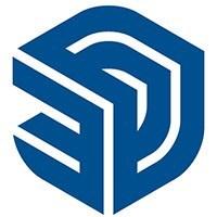 Tải SketchUp: Phần mềm thiết kế kiến trúc 3D, đồ họa phim và game