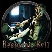 Resident Evil 1 - Khởi đầu kinh hoàng | Game hành động kinh dị