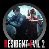 Resident Evil 2 - Thảm họa xác sống Raccoon | Game PC kinh dị