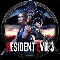 Resident Evil 3 - Đội quân xác sống T-Virus | Game PC kinh dị