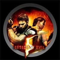 Resident Evil 5 - Tội ác Ricardo Irving | Game PC kinh dị