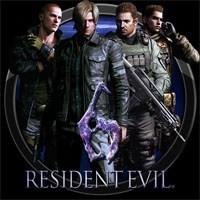 Resident Evil 6 - Trận chiến cuối cùng | Game PC kinh dị